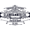 Clawhammer Company
