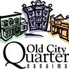 Old City Quarter