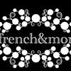 French and Mor Cafe