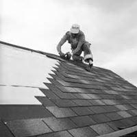 Devito Roofing Company Washington D.C.