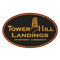 Tower Hill Landings