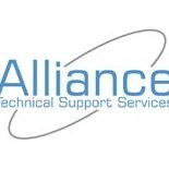 Alliance Technical Support Services Ltd