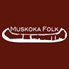Muskoka Folk
