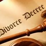 Divorce Attorneys of Michigan