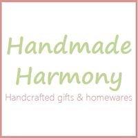 Handmade Harmony