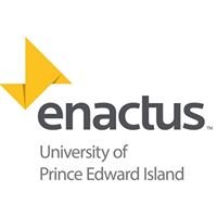 Enactus UPEI