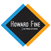 Howard Fine Acting Studio Australia