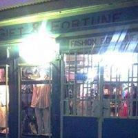 Gift & Fortune Fashion Boutique
