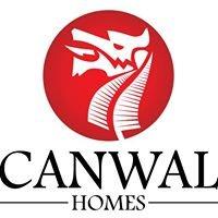 Canwal Homes Ltd.