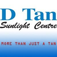 D Tan Sunlight Centre | West Kelowna, Westbank