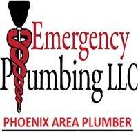 Emergency Plumbing, LLC.