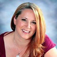 Shawna L'Heureux Holistic Skin Care Specialist