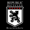 Republic Bicycles