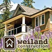 Weiland Construction