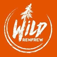 Wild Renfrew