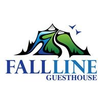 Fall Line Guesthouse