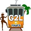 Go 2 Lisbon - Tours