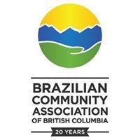 Brazilian Community Association of BC