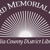 Dr. Samuel L. Bossard Memorial Library