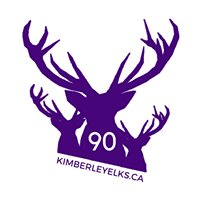 Kimberley Elks Club