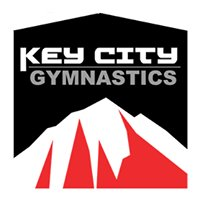 Key City Gymnastics Club