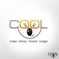 Cape Otway Ocean Lodge