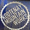Kootenay Mountain Works