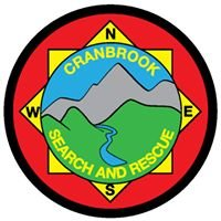 Cranbrook Search and Rescue