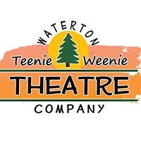 Waterton Teenie Weenie Theatre Company