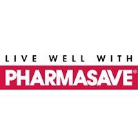 Pharmasave Revelstoke