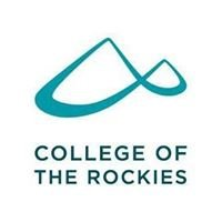 College of the Rockies - Kimberley Campus