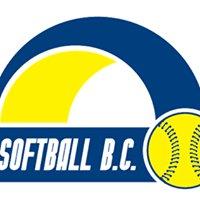 Softball BC