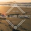Rock Star District Premium Apparel & Accessories