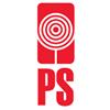 PS Production Services Ltd.