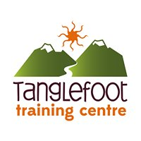 Tanglefoot Training Centre