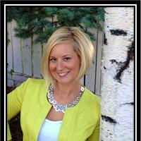 Dr Jenny Bradshaw, Chiropractor