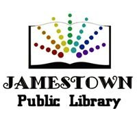The Jamestown Public Library