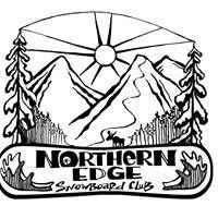 Northern Edge Snowboard Club