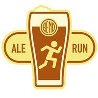 Bend Ale Run