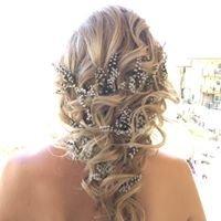 Mobile Wedding Hair/Makeup by Natasha