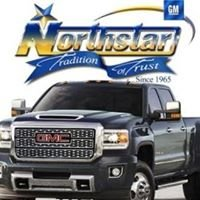 Northstar GM - Tradition of trust in Cranbrook