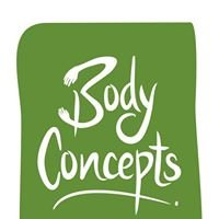 Body Concepts Esthetics & Massage Studio