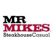 Mr Mikes Cranbrook