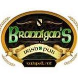 Brannigan's Pub