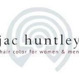 Jac huntley