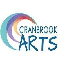 Cranbrook Arts