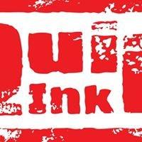 Quip Ink