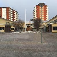 Akalla Grundskola F-9