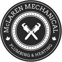 McLaren Mechanical