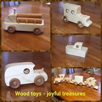 Woodcrafters Designs